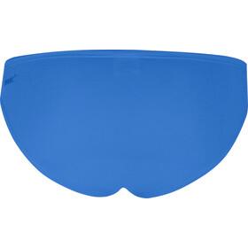 speedo Essentials Endurance+ Slip 7cm Homme, bondi blue
